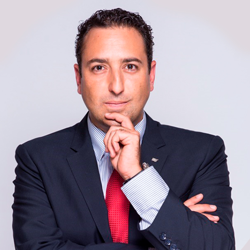 Simón Cohen