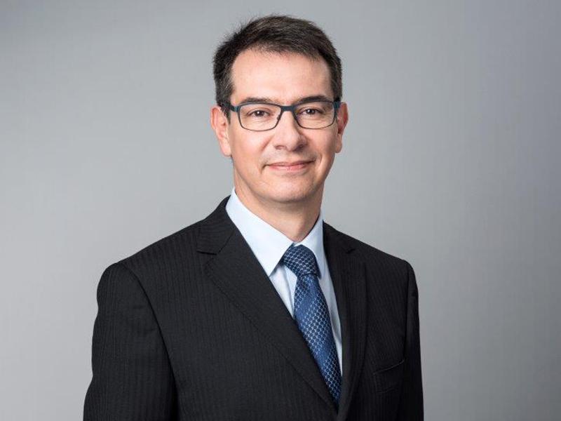 Erik Seiersen