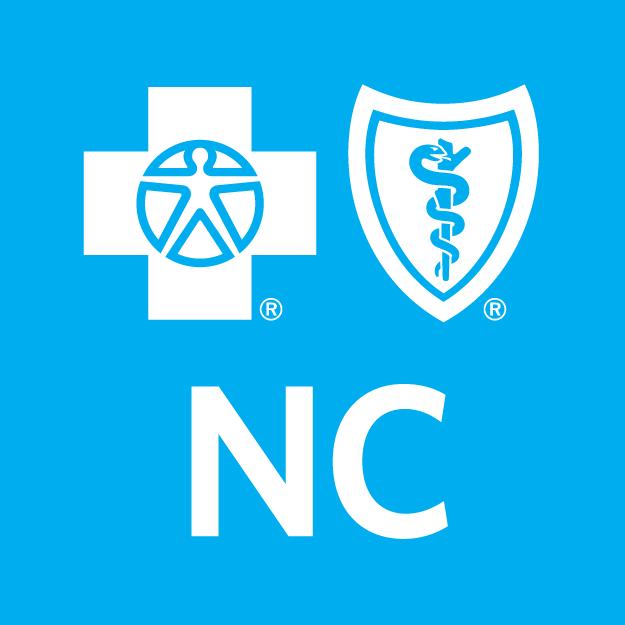 Perri Mathews, Manager, Culture Transformation and Change Blue Cross Blue Shield North Carolina