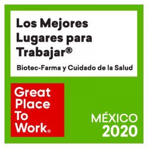 Biotecnología, Farmacia, Cuidado de la Salud