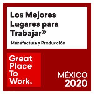 Manufactura y Producción