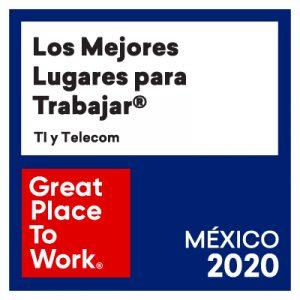 TI y Telecom