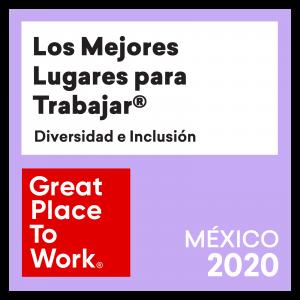 Badge_Diversidad e Inclusión@2x