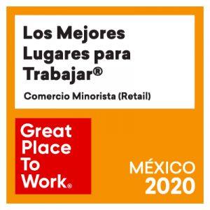 Comercio Minorista (Retail)