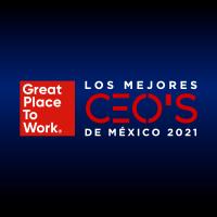 CEOS-LOGO (1)