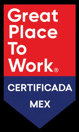 nuevo logo certificacion sin fecha-01